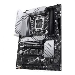 Visual Studio Pro + MSDN ALNG SA OLP NL