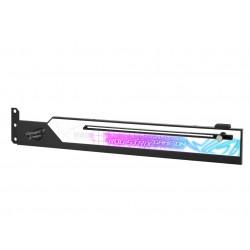 Minolta Duplexní jednotka pro PP4650