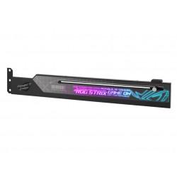 Minolta Výstup lícem vzhůru pro PP4650