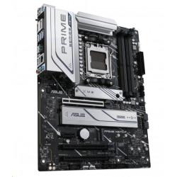 Minolta stolek SCD-16 pro 1600F