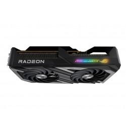 Minolta Sešívací finišer C31P/MC5650/5670