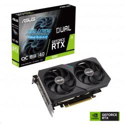 Minolta Spodní podavač pro MC7450 II/GA