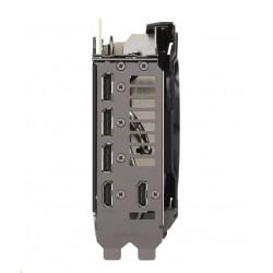 Minolta PF-507 Zásobník papíru bizhub 215, bizhub 226