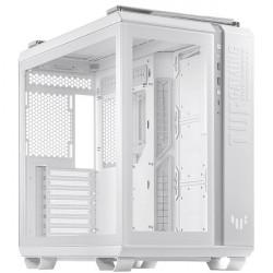 Minolta MK-733 Fax/Scan ovl.panel bizhhub 215