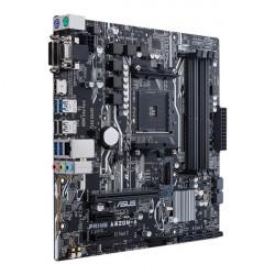 Minolta Tisk čárových kódů a OCR fontů, BC-904, pro bihub 25e