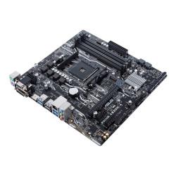 Minolta PS3 + tisk čárových kódů a OCR fontů, PS-506, pro bihub 25e