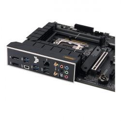 """Minolta kopírka bizhub 185 (A3,16 ppm,USB2.0,GDI) """"2 za desítku"""""""