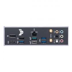 Minolta FK-510 Faxový kit bizhub 226, bizhub 266, bizhub 306