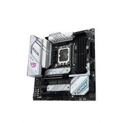 Minolta kopírka bizhub 185 (A3,16 ppm,USB2.0,GDI) + Poukázka MALL 2500