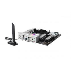 Minolta kopírka bizhub 185 (A3,16 ppm,USB2.0,GDI) + Poukázka OMV 2500