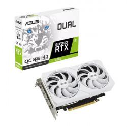 Minolta MK-750 Fax/Scan ovl.panel pro bizhub 266, bizhub 306