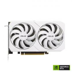 Minolta UK-213 Wi-Fi modul pro bizhub 266, bizhub 306