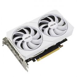 Minolta kopírka bizhub 185 (A3,18 ppm,USB2.0, GDI) + Kärcher čistič SC3