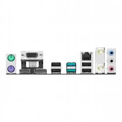 Minolta kopírka bizhub 185 (A3,18 ppm,USB2.0, GDI) + Koloběžka Kostka Hill Fun