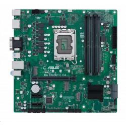 Minolta kopírka bizhub 185 (A3,18 ppm,USB2.0, GDI) + Kärcher Vysokotlaký čištič K 3 Full Control Home