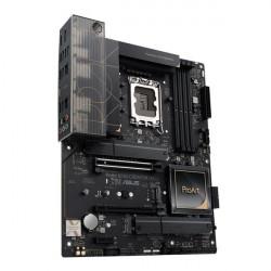 Minolta kopírka bizhub 185 (A3,18 ppm,USB2.0, GDI) + Kärcher Držák hadic Premium CR 7.220