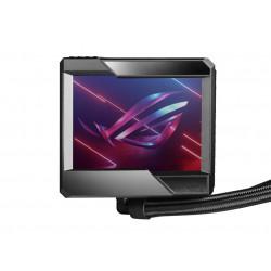 OFFICE 2016 HOME AND STUDENT CZ P2 (PRO DOMÁCNOSTI)