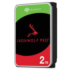 MSI VGA AMD Radeon™ RX 570 ARMOR 4G OC
