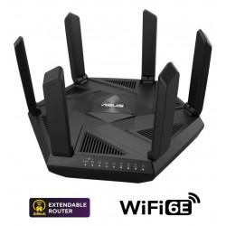 Canon PAPER SG-201 20x25cm 20ks (SG201)