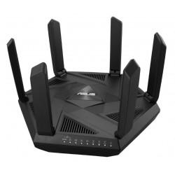 Canon PAPER SG-201 A3 20ks (SG201)