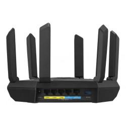 Canon PAPER SG-201 A3+ 20ks (SG201)