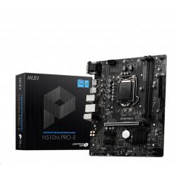 MSI MB X299 TOMAHAWK