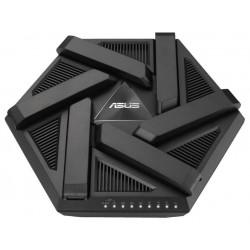 Canon LASER TONER black CRG-711BK (CRG711BK) 6 000 stram*