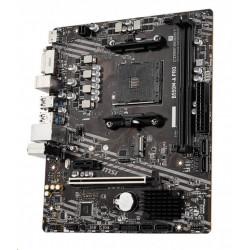 MSI MB X299 TOMAHAWK ARCTIC