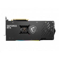 "NEC MT 23\"" LCD MuSy E232WMT B W-LED IPS,1920x1080/60Hz,5ms ,1000:1,250cd,DVI+VGA,Multitouch,WEB cam,USB,Audio"