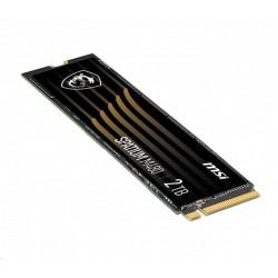 "NEC MT 24"" LCD MuSy EA244WMi WH W-LED IPS,1920x1200/60Hz,5ms,1000:1,350cd,audio,DVI+DP+HDMI+VGA,USB (1+4)"