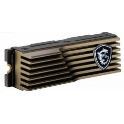 "NEC MT 29\"" LCD MuSy EA294WMi WH W-LED e-IPS,2560x1080/60Hz,21:9,5ms,1000:1,300cd,DP+2xDVI+HDMI+VGA,audio,USB (1+4)"