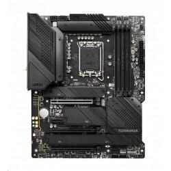 """NEC LFD 42"""" MuSy V423 LCD S-IPS LED,1920x1080,1300:1,320-450cd,12ms,FullHD, DVI+HDMI+DP+VGA+BNC"""