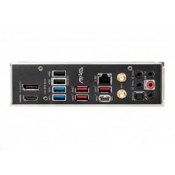 "NEC LFD 42\"" MuSy V423 TM LCD S-IPS Edge LED,1920x1080,1300:1,310-430cd,12ms, Multitouch"
