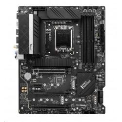 """NEC LFD 40\"""" MuSy P403 LCD,S-PVA LED,1920:1080,16:9,178x178st,3000:1,700cd/m2,8ms (gr-to-gr),FullHD, DP+DVI+HDMI+VGA"""