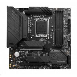 NEC Projektor L102W WXGA LED (1280x800,1000 ANSI lumens,10000:1),VGA,HDMI,SD Card,vaha 1.36 kg,LED podsvit!!