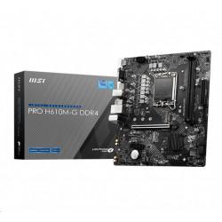 "NEC MT 23\"" LCD MuSy P232W White IPS 1920x1080/60,8ms,1000:1, 250cd, DP+DVI+HDMI+D-SUB"