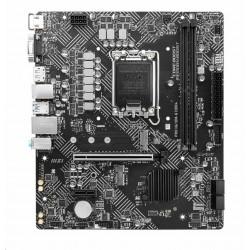 """NEC MT 24"""" LCD MuSy P242W White W-LED IPS,1920x1200/60Hz,8ms ,1000:1,350cd,DVI-D+HDMI+DP+VGA,USB"""