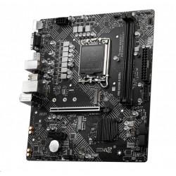 "NEC MT 24"" LCD MuSy PA242W White GB-R LED AH-IPS,1920x1200/60Hz,6ms,1000:1,350cd,DVI+HDMI+VGA+DP,USB(2+3)gam 102%Adobe"