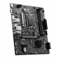 "NEC MT 24"" LCD MuSy PA242W-SV2 B GB-R LED AH-IPS,1920x1200/60Hz,6ms,1000:1,350cd,DVI+HDMI+VGA+DP,USB(2+3)gam 102%Adobe"