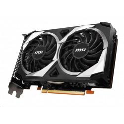 "NEC MT V-TOUCH LCD 17"" 1722-5U REPRO dotykový/5 žil / USB"