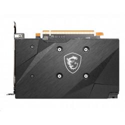 "NEC MT V-TOUCH LCD 19\"" 1925-5U REPRO dotykový/5 žil / USB"