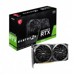 "NEC MT V-TOUCH LCD 22\"" 2151W-5U REPRO dotykový/5 žil / USB"