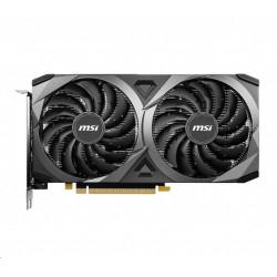 "NEC MT V-TOUCH LCD 24\"" 2410W-5U REPRO dotykový/5 žil / USB"