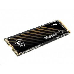 "NEC LFD 84\"" MuSy X841UHD PG Edge LED, 3840X2160,500cd,OPS,24/7"