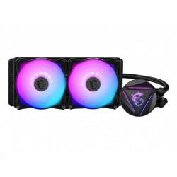 "NEC LFD 98\"" MultiSync® X981UHD-2 PG (Protective Glass)"