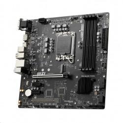 NEC Projektor DLP V302W WXGA (1280x800,3000 ANSI,10000:1) 3D READY,6000 hod ECO,HDMI