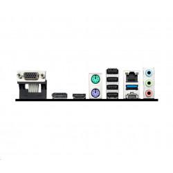 NEC Projektor DLP V302X XGA (1024x768,3000 ANSI,10000:1) 3D READY,6000 hod ECO,HDMI