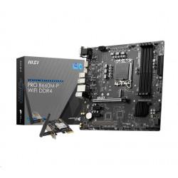 NEC Projektor DLP V332W WXGA (1280x800,3300 ANSI,10000:1) 3D READY,6000 hod v ECO,HDMI