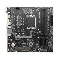 NEC Projektor DLP V332X XGA (1024x768,3300 ANSI,10000:1) 3D READY,6000 hod v ECO,HDMI