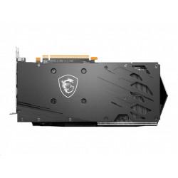 NEC Projektor LCD UM351Wi Multi-Pen / Interaktivní kit / +stojan + Whiteboard (1280x800,3500ANSI lm,6000:1,)